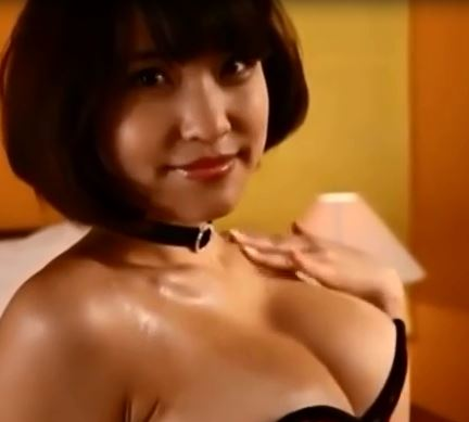 Image video by sexy gal