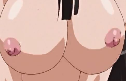 Animation, Sex with cute gals